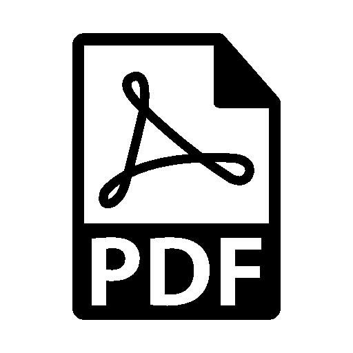 attestation préfectoral